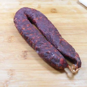 Saucisson sec Chorizo