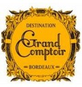 Destination Grand Comptoir